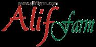 www.aliffarm.com